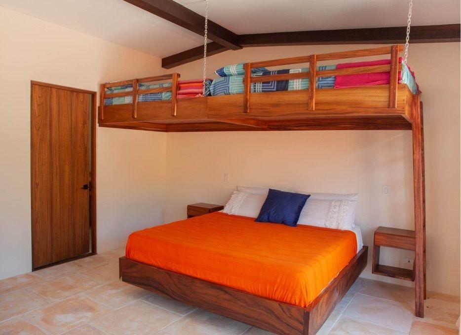 The Pinnacle of Indoor : Outdoor Living in Hacienda Pinilla 25